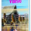 """""""Vilievo"""", de Luka Bekavac"""