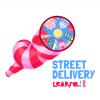 Apel de proiecte Street Delivery 2021