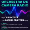 Concert Silvestri/Haydn/Mozart: Live de la Sala Radio