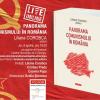 """Online & live despre """"Panorama comunismului în România"""""""