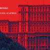 """""""Omulețul roșu"""", de Doina Ruști, reeditat la Roma"""