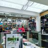 """Se redeschide librăria """"Marin Preda"""" din cartierul ieșean Alexandru cel Bun"""