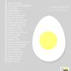 """25 de artiști din portofoliul Galeriei Senso, reuniți în expoziția de grup """"Ostara"""""""
