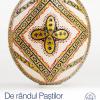 De Rândul Paștilor: Expoziţia de icoane încondeiate pe ouă de struț