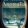 Romanul recompensat cu Prix Goncourt 2020,  tradus în limba română în colecția ANANSI