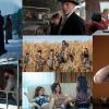 Ediție aniversară a Zilelor Filmului Românesc, la ICR Stockholm