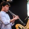 Petru Pane – tânărul protagonist al unui turneu de primăvară cu susţinerea Institutului polonez
