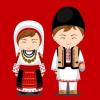 Audio-lecturi cu basme românești traduse în limba germană