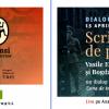 """Dialoguri inspirate de romanele traduse în colecția """"Anansi"""""""
