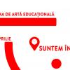 """Lansarea Platformei de Artă Educațională """"SUNTEM ÎNCĂ AICI"""""""
