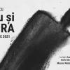 """Expoziția """"Orfeu și Umbra"""" la MNLR"""