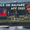 Astra Film Festival lansează Bărcile de Salvare
