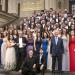 Orchestra Română de Tineret, a şasea oară la Konzerthaus Berlin