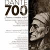 """Dante – 700"". Expoziție la Biblioteca Academiei Române"