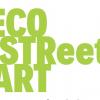 Eco Street Art, un program curatoriat de Mihai Zgondoiu și Dan Mircea Cipariu