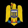 """Conferința ,,Limba română, o problemă de securitate națională"""""""