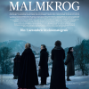 """""""MALMKROG"""" de Cristi Puiu, în cinematografe"""