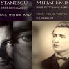 """""""Aplauze pentru poet"""" de Ziua Europeană a Limbilor"""
