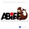 ABIFF – Animation Bucharest International Film Festival se implică și în educația tinerilor pasionați de animație