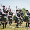 Povestea cimpoiului şi a muzicii lui ancestrale