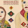 """Expoziția """"Burticală.G.Ion.Leu.Dolj"""", la Muzeul Național al Țăranului Român"""