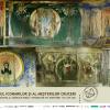 Târgul iconarilor și al meșterilor cruceri, la Muzeul Național al Țăranului Român