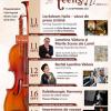 """""""Classic for Teens"""" revine cu ediția a II-a, la Focșani"""