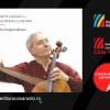 Maestrul Marin Cazacu, aniversat la Editura Casa Radio