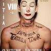 """Festivalul """"Săptămâna Teatrului Tânăr"""", ediția 8, revine la Buzău"""