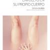 """Volumul de poezie """"Învelit în propriul corp""""  de Denisa Duran, lansat la Târgul de Carte de la Madrid"""