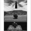 Fotografii surprinse de la Oceanul Atlantic până la Oceanul Pacific, într-o expoziție semnată de artistul Részegh Botond