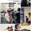 Proiectul Erasmus+ FENICE: Promovarea spiritului antreprenorial și a inovării în industriile culturale și creative prin educație interdisciplinară