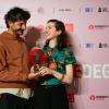 """Trei premii la Festivalul de Film de la Veneția pentru """"Imaculat"""", regia Monica Stan și George Chiper Lillemark"""