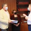 Adrian Cioroianu, numit manager interimar al Bibliotecii Naționale a României