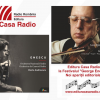 "Editura Casa Radio la Festivalul ""George Enescu"""
