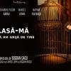 """Program Festivalul de Artă """"Teatru sub Lună"""", ediția nr. 1 la Moinești"""