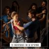 """Pe 10 septembrie, filmul """"Mia își ratează răzbunarea"""" intră în cinematografe"""