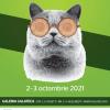 Neo Fair, Eco&Wood Edition, la Galateca