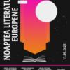 O plimbare literară pe Calea Victoriei – Noaptea Literaturii Europene revine