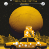 Itinerama Travel Film Festival 2021 continuă în București și Slobozia