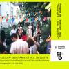 """Programul """"Bucureşti – Oraş deschis"""" susține peste cincizeci de proiecte culturale"""