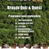 Cinci concerte jazz în numele spațiilor de patrimoniu, parte din proiectul BRAȘOV Q&Q