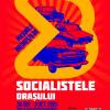 Un eveniment #RETROMOBIL cu autovehicule de colecție și efecte de călătorie din socialism