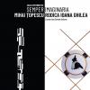 """Semper Imaginaria"", un inedit dialog vizual între artiștii Rodica Ioana Ghilea și Mihai Țopescu"
