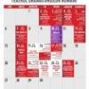 Programul evenimentelor din luna septembrie la Teatrul Dramaturgilor Români