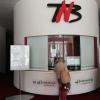 TNB: Noi reguli privind accesul publicului la spectacole