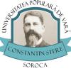"""Cea de-a VII-a ediție a Universității Populare de Vară """"Constantin Stere"""" din Soroca"""