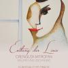 """Crenguța Mitrofan expune """"De-a lungul liniei"""", la Kunsthalle Feldbach"""
