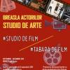 Studio de Arte – Studio și Tabără de Film