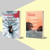 Trei cărți de la Grupul Editorial Trei care vor fi curând ecranizate